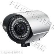 200万像素SDI高清摄像机图片