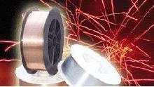 供应625镍基焊条镍基焊丝图片