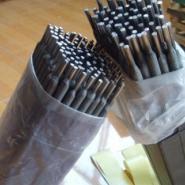 D8562A耐高温耐磨焊条图片