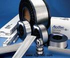 ER90S-B6气保焊丝图片