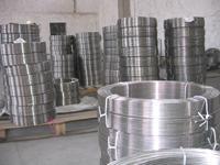 供应CHW-50C3低合金钢焊丝,焊丝