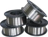 供应INCONEL625镍基焊丝,镍基焊条价格图片