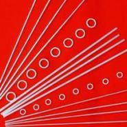 银焊条银焊丝不锈钢焊丝图片