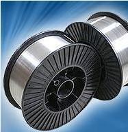 耐磨焊丝图片/耐磨焊丝样板图 (3)