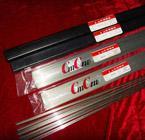 供应Ag72%银焊丝银焊片Ag72银焊条价格Ag72银焊丝银焊批发