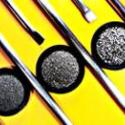 YZ3管状气焊条图片