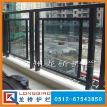 供应厂家直销,上海阳台钢管护栏,上海阳台护栏,上海喷塑阳台护栏图片