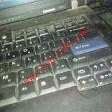 供应联想thinkpadR60e键盘失效维修 郑州联想笔记本维修中心