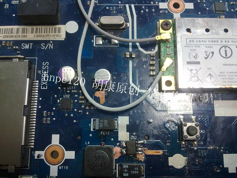 供应郑州三星笔记本电脑售后,郑州三星笔记本电脑维修中心