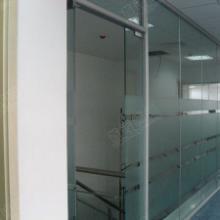 供应磨砂膜玻璃门防撞条北京玻璃膜批发13521186956批发