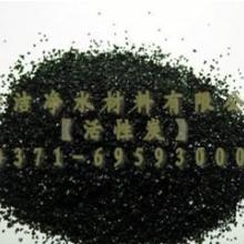 供应福建果壳活性炭福建果壳活性炭厂家