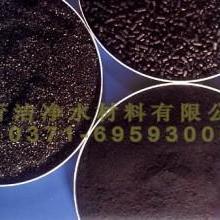 供应福建果壳活性炭/福建椰壳活性炭