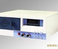 供应微量铀分析仪