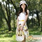 深圳回收女装图片