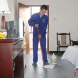供应上海闸北家庭保洁公司,闸北家庭保洁