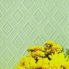 供应海吉布价格玻纤壁布价格石英纤维布批发