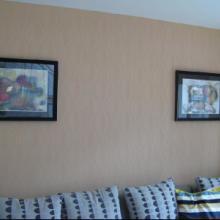 供应石英墙布墙布壁纸室内装修