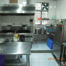 供应厨房设备;图片;优质厂家