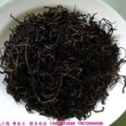 青钱柳茶图片