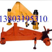 供应液压弯轨机300型液压弯轨机300型厂家直销批发