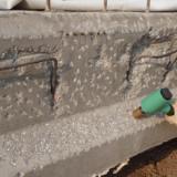 供应墙面手持式混凝土凿毛机