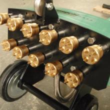 FC-Q11A加强型凿毛机