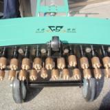 供应FC-23B手推式地面凿毛机