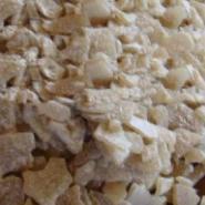 消泡母料专用再生蜡绿蜡黄蜡PE蜡图片