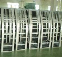 广州五金货架喷涂加工厂,广州最专业的五金货架喷涂加工厂