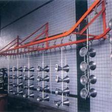 广州五金喷涂喷涂加工厂