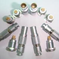 供应微型连接器金属连接器HRS