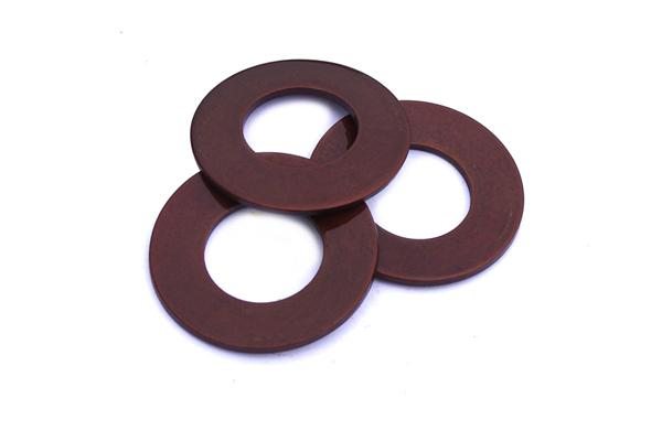 供应叠形弹簧  叠形弹簧供应商  叠形弹簧厂家直销
