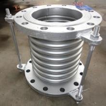 供應波紋補償器-化工設備配件批發