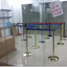 湖南隔离带生产厂家-伸缩护栏定制加工报价-出口一米线批发价格批发
