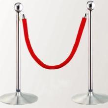 展会用一米线 一米线 展会用护栏 伸缩带护栏 持定制加工厂家直销批发