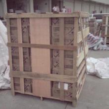 供应国外到香港至国内物流快递报关公司图片