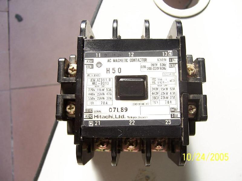 供应富士接触器厂富士接触器厂家,富士接触器图片