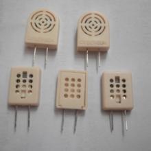 湿敏电阻SS-02