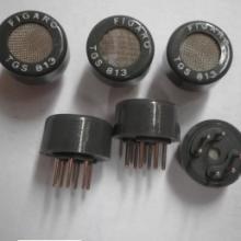 TGS813可燃气体传感器TGS813