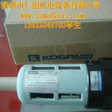 供应KG7-M8596-00X PRESSURE气压表