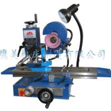 供应YS-600钻头磨床,3-36钻头磨床,万能工具磨床,鹰美厂