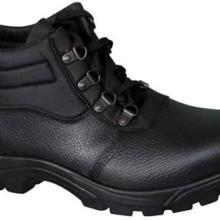 供应9348劳保鞋防护鞋