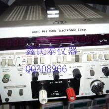 供应二手HT3150电子负载 电源测试仪图片