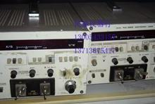 供应二手PLZ300W电子负载 电源测试仪图片