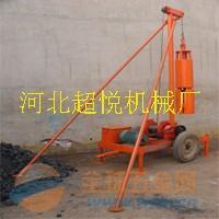 供应地基打桩机-桩工机械