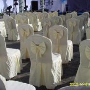 南昌婚庆用椅子出租椅子图片