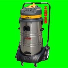 供应工业吸尘器技术参数
