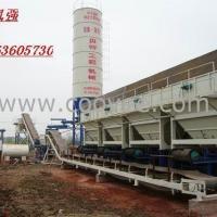 贝特水稳厂拌设备,潍坊水稳厂拌设备