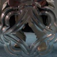 供应玻璃车刻机厂家专业生产批发价格销售电话