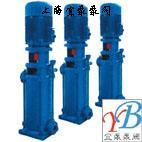 供应LG型高层建筑多级给水泵